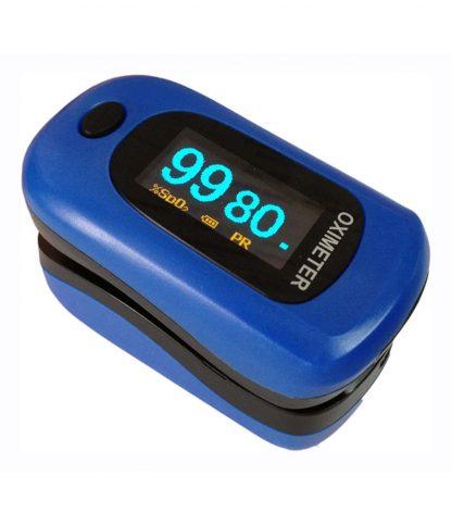 puls oximeter